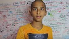 indian boy coronavirus predictions