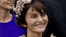 Princess Teresa