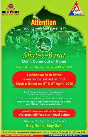 shab-e-barat
