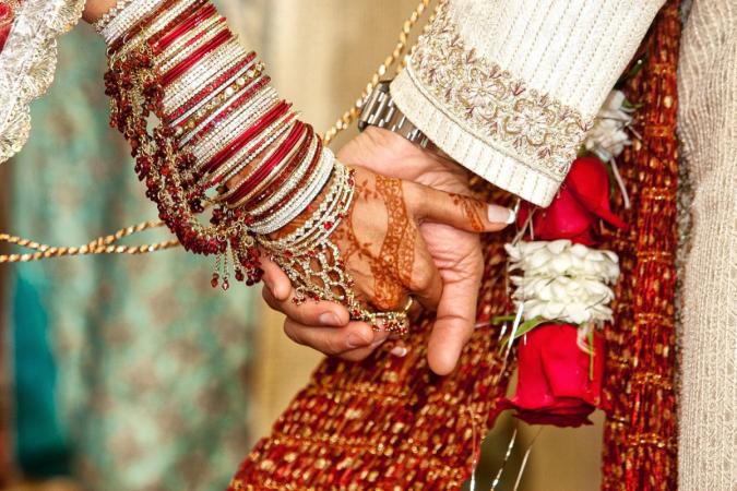 düğün düğüm