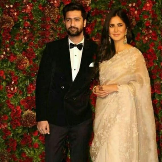 Katrina Kaif & Vicky Kaushal's net worth: Who is the richest among the two? - IBTimes India