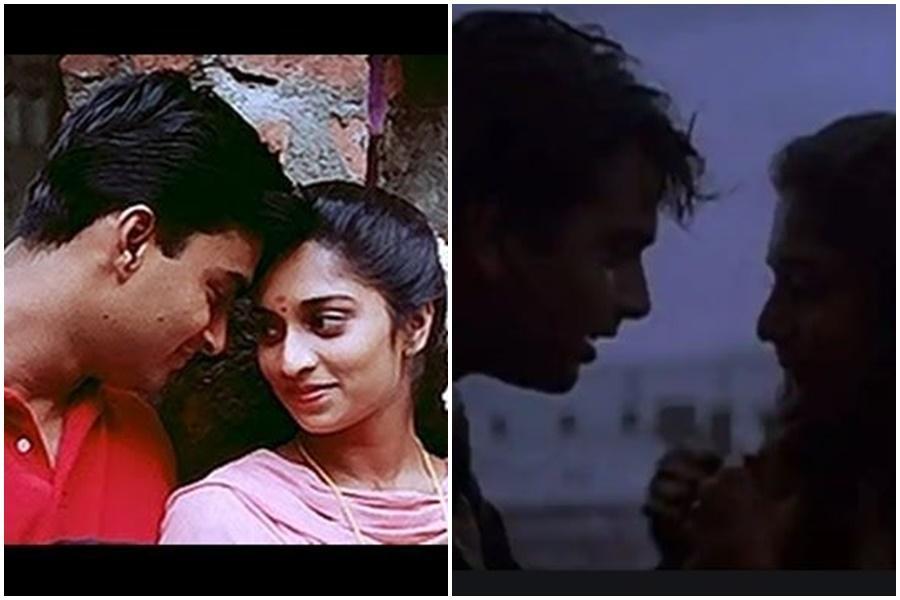 Madhavan on Ajith, romantic scene with Shalini in Alaipayuthey thumbnail
