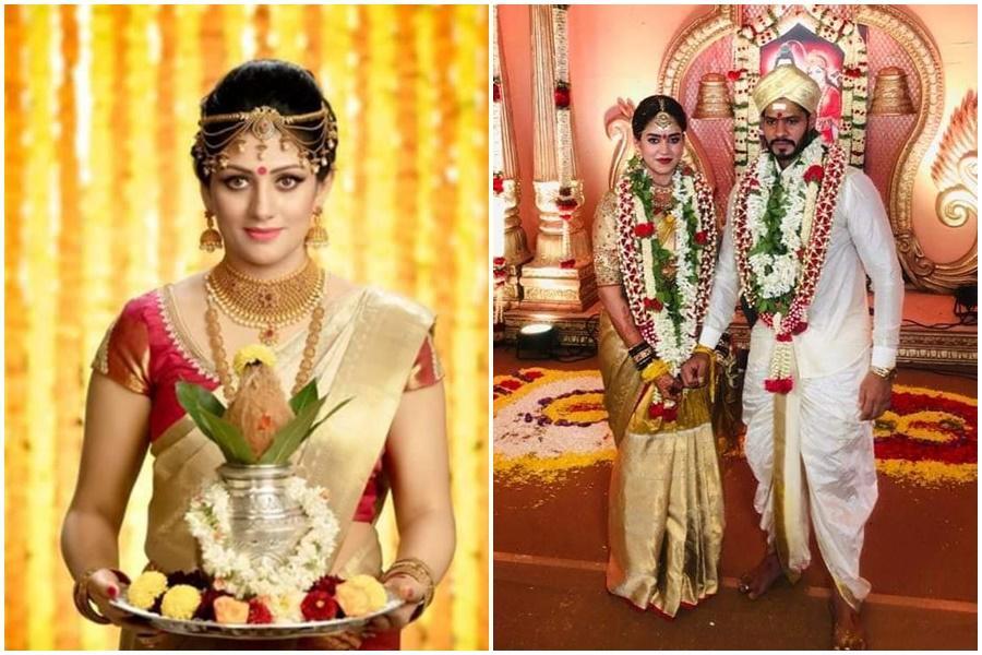 Kumaraswamy radhika Radhika Coomaraswamy