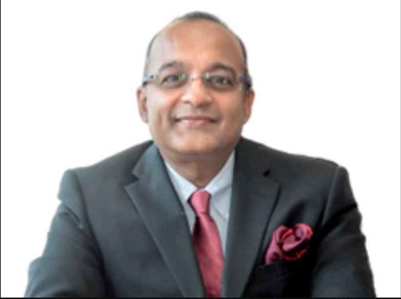 Meet the top three contenders, next in line for the HDFC Bank CEO throne