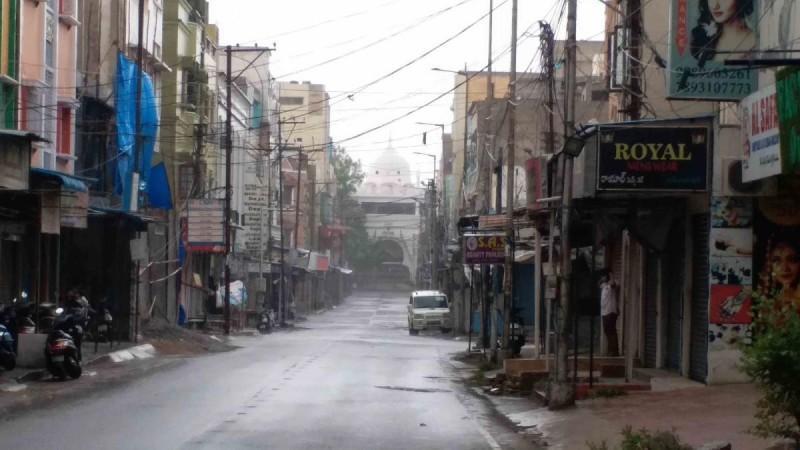 India enters Lockdown 3.0 to battle coronavirus