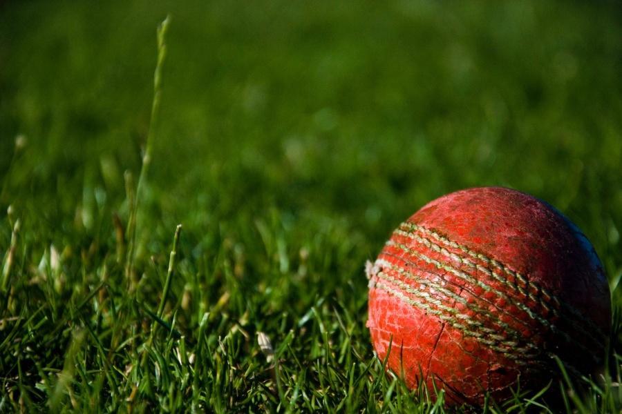 L'ex battitore inglese Roland Butcher afferma che il cricket non ha detto nulla al razzismo
