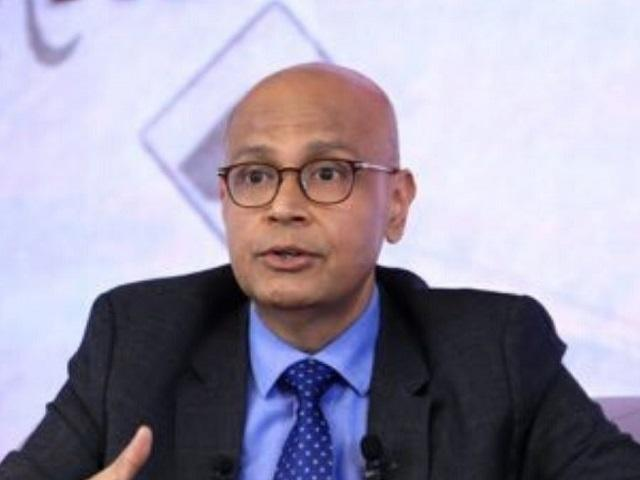 Abhas Jha, Indian economist appointed to key World Bank post in South Asia