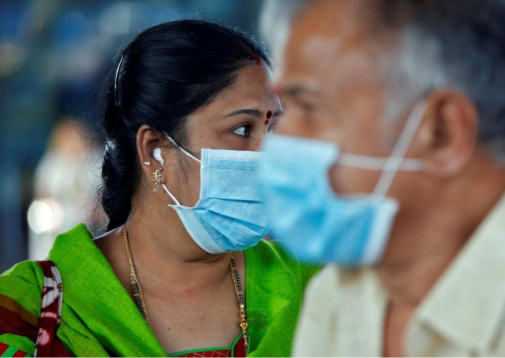 52-year-old man dies of 'breathlessness and fever' after 18 Bengaluru hospitals refuse to admit