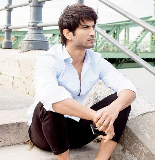 Sushant Singh Rajput's 12-year-old Fan Ends Life