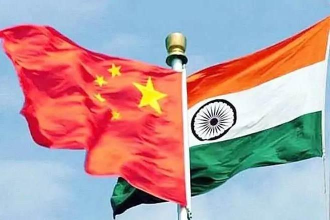 Hint Çin