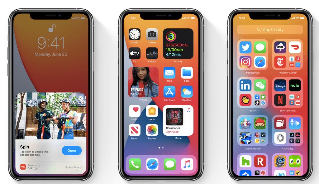 Come abilitare la funzione 'Back Tap' in iPhone e come funziona; guida completa