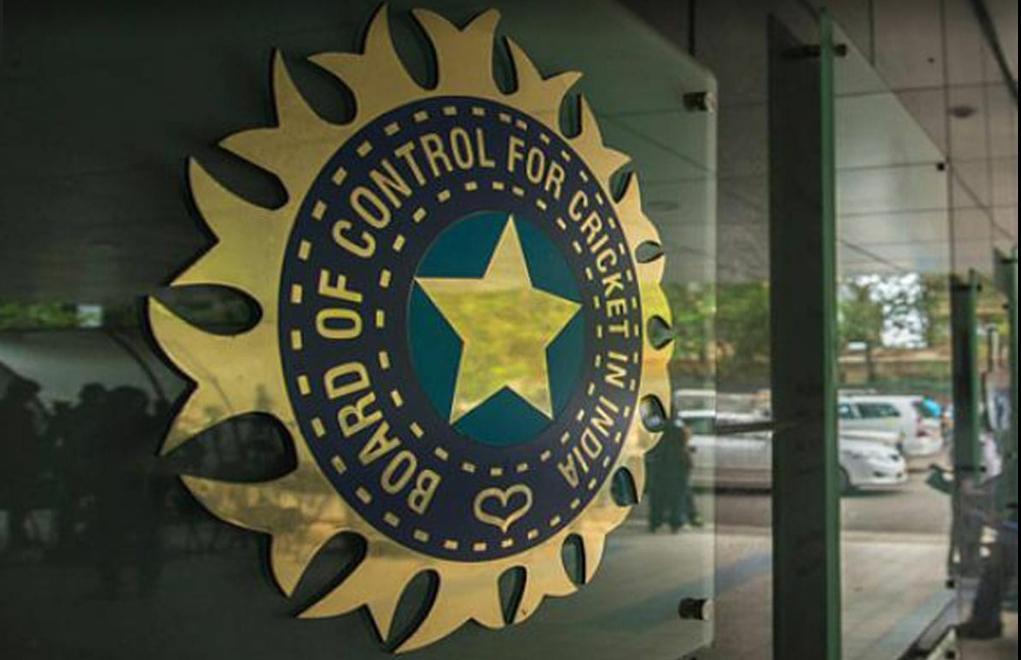 BCCI GM Cricket Operations Posizione di Saba Karim nei guai