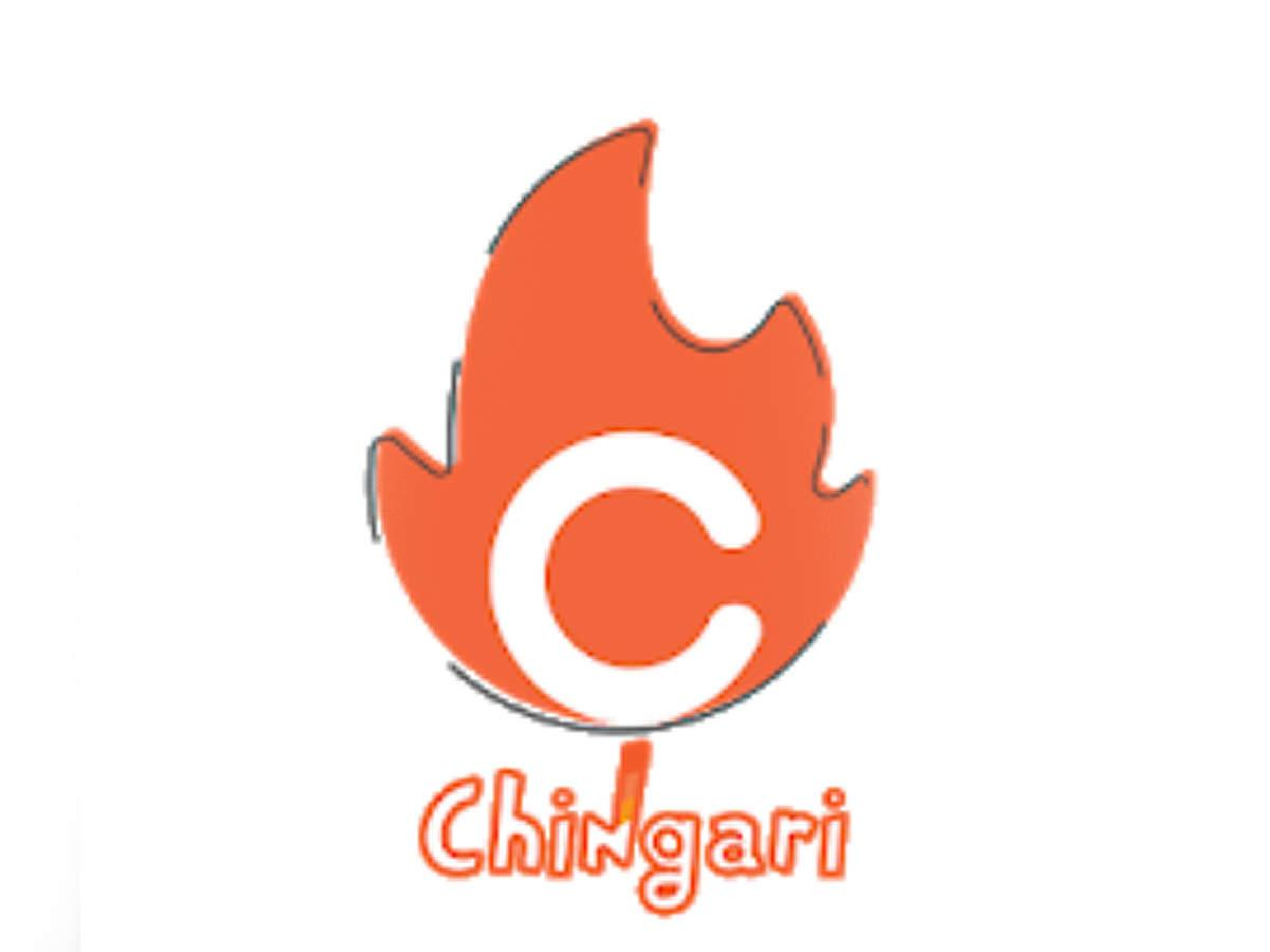 L'app Chingari realizzata in India offre una risposta adatta a TikTok, che raccoglie oltre 100.000 utenti