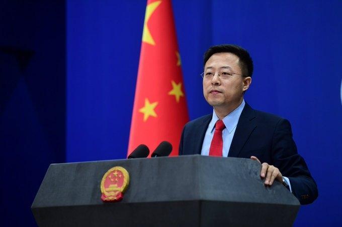 La Cina risponde all'India vietando 59 app cinesi; ecco cosa hanno detto