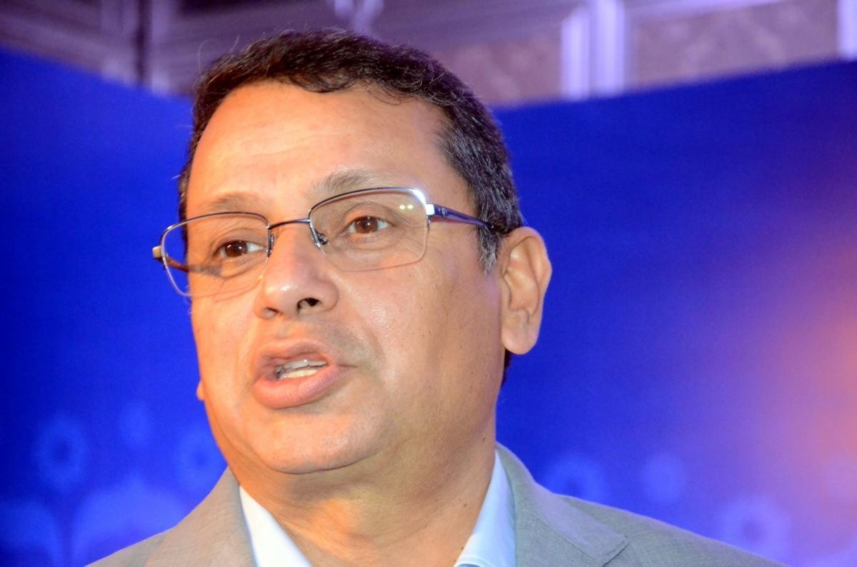 Il presidente della Walt Disney Uday Shankar su IPL afferma che il mercato non è pronto a sostenerlo con lo stesso fervore