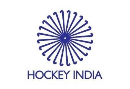 """Il presidente dell'Hockey India ha chiesto di """"smettere di inviare"""" il ministero dello sport"""
