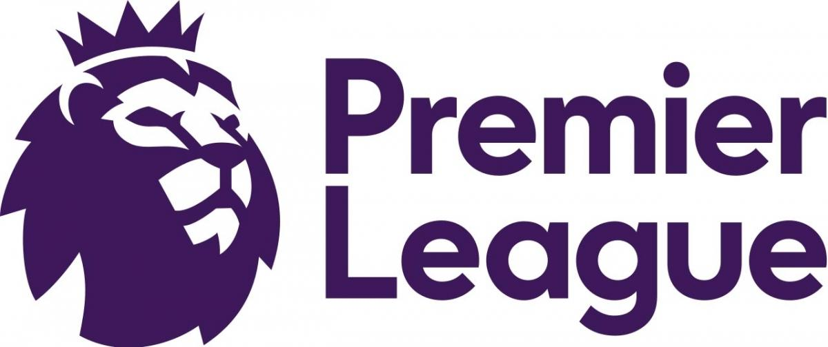 Tre penalità errate durante GW 34; Conferma la Premier League