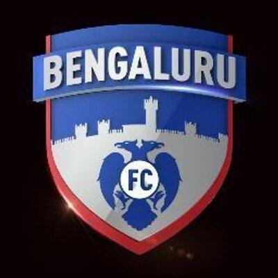 """CEO di Bengaluru FC: """"Vorrei vedere il Bengala orientale come parte dell'ISL"""""""