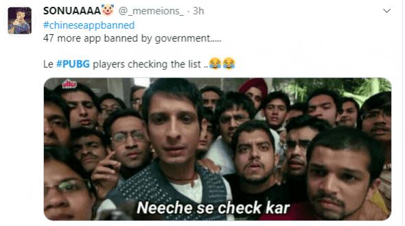 memes pubg