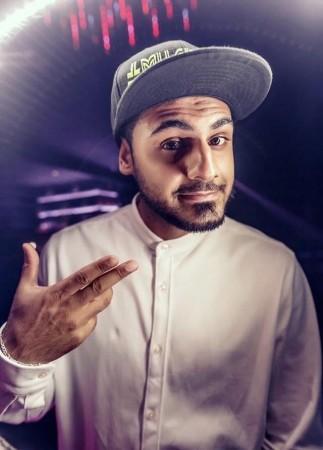 DJ SadCat