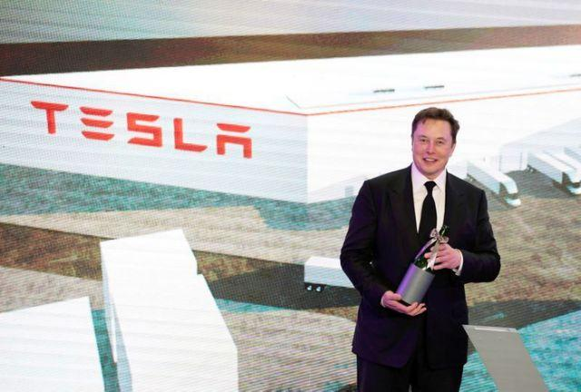 K'taka paving way for Tesla cars in India; first R&D centre coming to Bengaluru