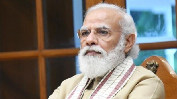 How PM Modi's Jal Shakti initiative is ending Indian households' water crisis [details]