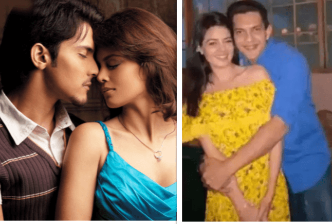Aditya Narayan To Tie The Knot With Shweta Agarwal In November Or December Their Love Story Ibtimes India