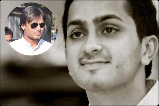 Aditya Alva