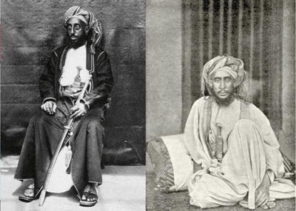 Tipu Sultan photo