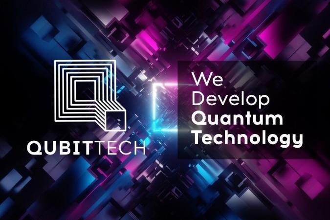 QubitTech shapes the future of quantum computing