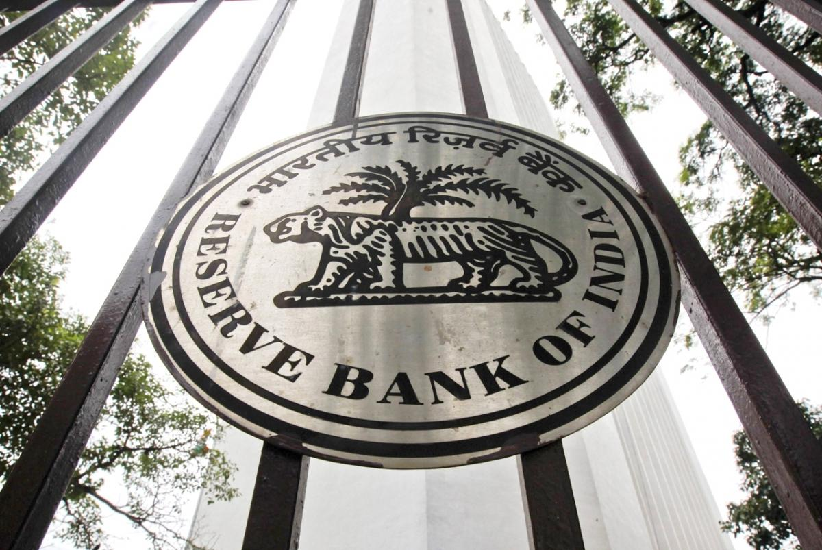What is Bad Bank? How will it help Indian financial system