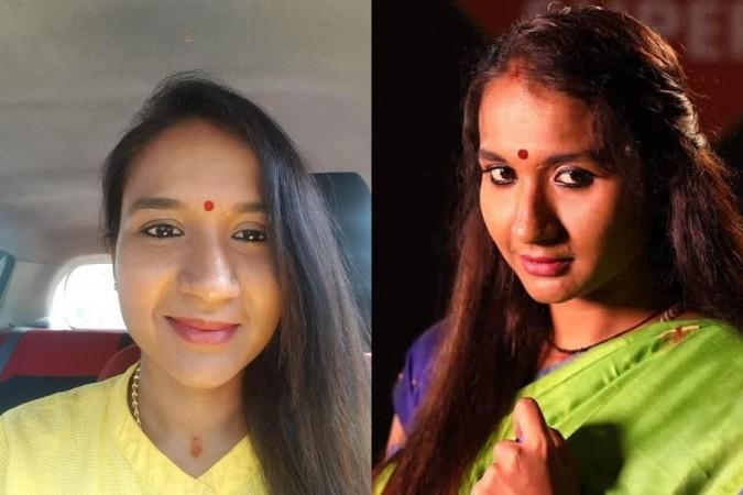Bigg Boss Kannada 8 Elimination: Nirmala Sent to Secret Room after  Eviction, Fans Wonder - IBTimes India