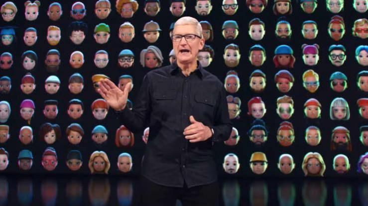 WWDC 2021 at a glance: Everything important Apple ...