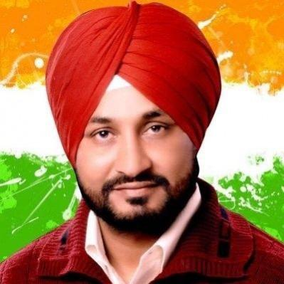 Charanjit Singh Channi to be the next Punjab CM