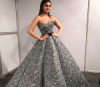 Parineeti Chopra at Filmfare Awards 2018