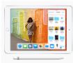 Apple, iPad, 2018, Education Event