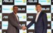 Flipkart, Asus, partnership, Zenfone Max Pro