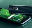 Motorola, Moto G6, Moto G6 Plus, Moto G6 Play