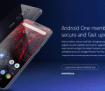 Nokia X6, Nokia 6.1 Plus, launch, price, Android One