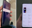 OnePlus 7 Pro hands-on images leak