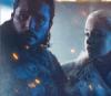 Game of Thrones season 8 episode 3 leak