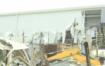 Demolition of Praja Vedika