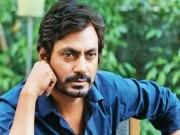 Nawazuddin Siddiqui, Pankaj Tripathi, Richa Chadha, Vicky Kaushal and other actors who are scene stealers