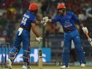 Asia Cup 2018: Birthday boy Rashid Khan produces stunning all-round display as Afghanistan beat Bangladesh by 136 runs