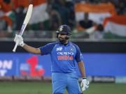 Asia Cup: Rohit Sharma, Ravindra Jadeja star in India's 7-wkt win over Bangladesh