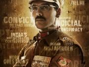 John Abraham unveils first look poster of Batla House