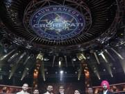 Amitabh Bachchan honours Indian Hockey team on Kaun Banega Crorepati