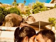 Akshay Kumar wishes daughter Nitara on her 6th birthday with a cute pic