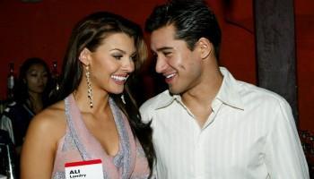Kim Kardashian divorce,jennifer lopez divorce,katy perry russell brand,Hollywood divorces,famous hollywood divorces,hollywood drama,hollywood couples,Johnny Depp Amber Heard