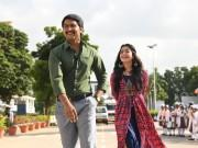 Devadas movie stills: Nagarjuna Akkineni, Nani and Rashmika Mandanna's film set for grand release